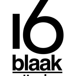 BLAAK-16-logo