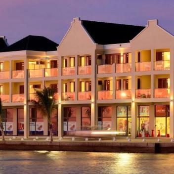 Terramar Bonaire