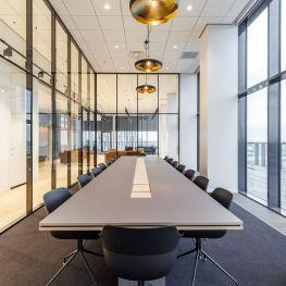 kubus-blaak16-rotterdam-kantoor-dak