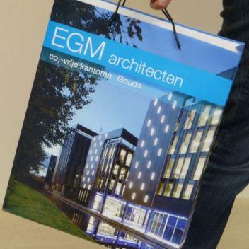 kubus-egm-architecten-gouwezone-CO2-neutrale-tas