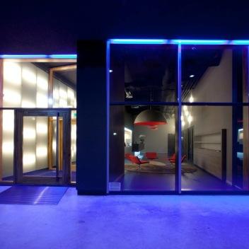 kubus-gouwezone-nightview-5