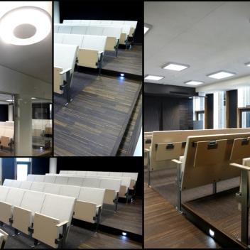 kubus-gouwezone-woningborg-gouda-auditorium