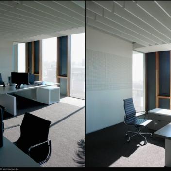 kubus-gouwezone-woningborg-gouda-kantoren-3