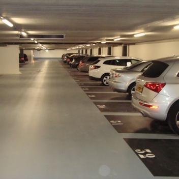 kubus-gouwezone-woningborg-gouda-parkeren-1