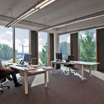 kubus-gouwezone-woningborg-kantoor