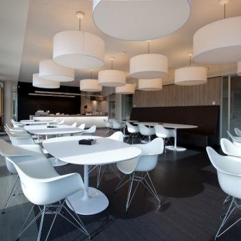 kubus-gouwezone-woningborg-restaurant-1