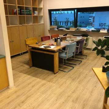 kantoor-kubus-gouda-1