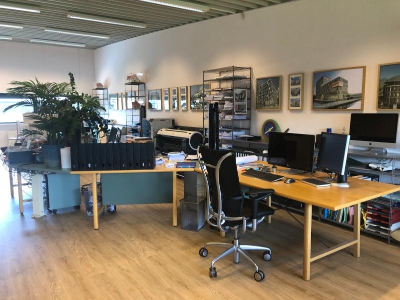 kantoor-kubus-gouda-4