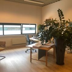 kantoor-kubus-gouda-5