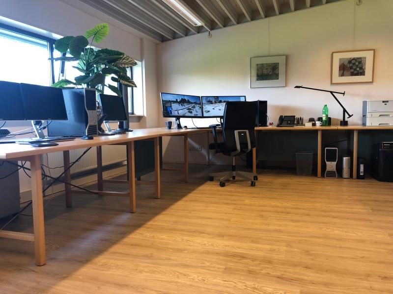 kantoor-kubus-gouda-8