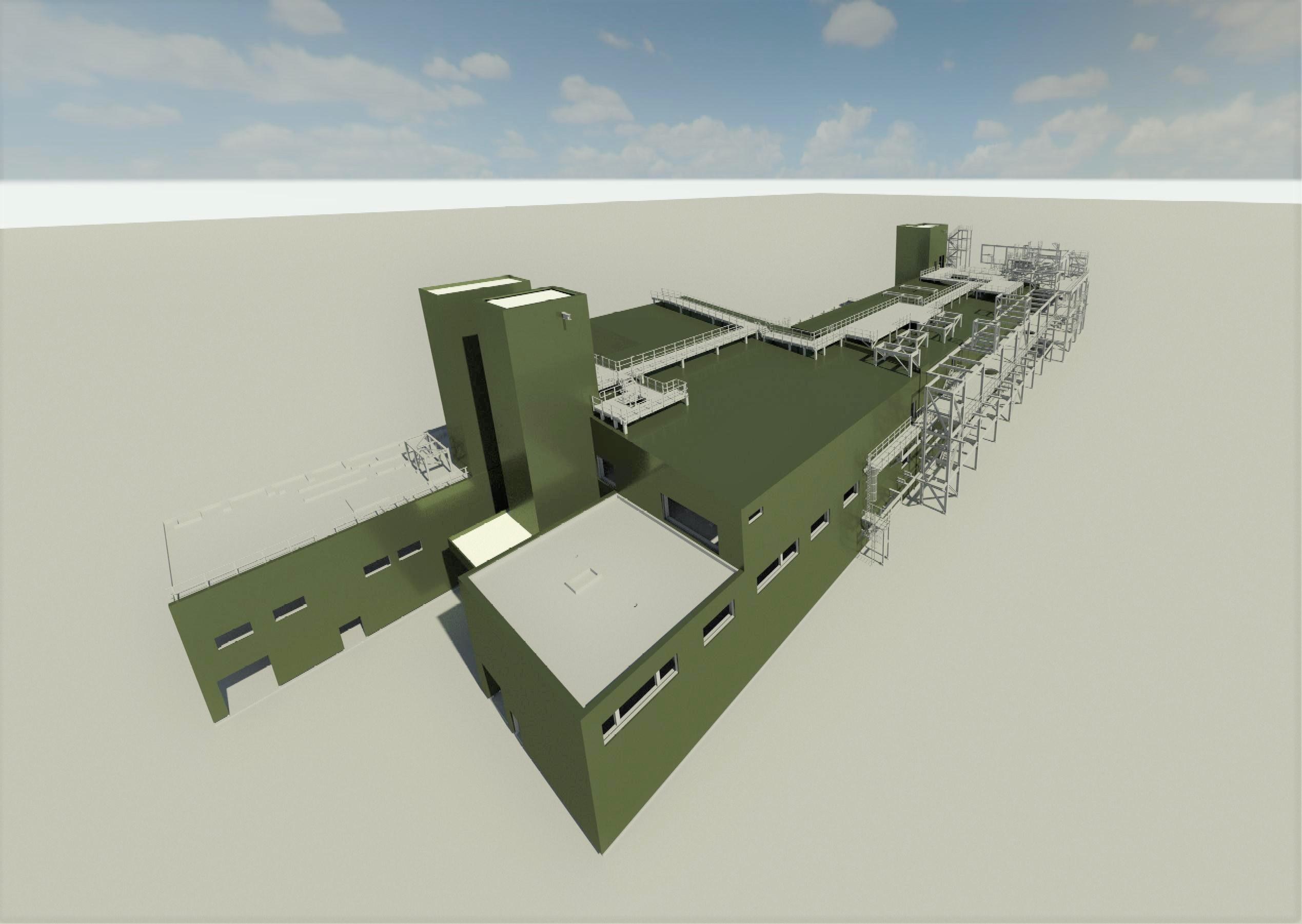 KUBUS-DUPONT LUXEMBURG-3D View-render 5a met dakranden