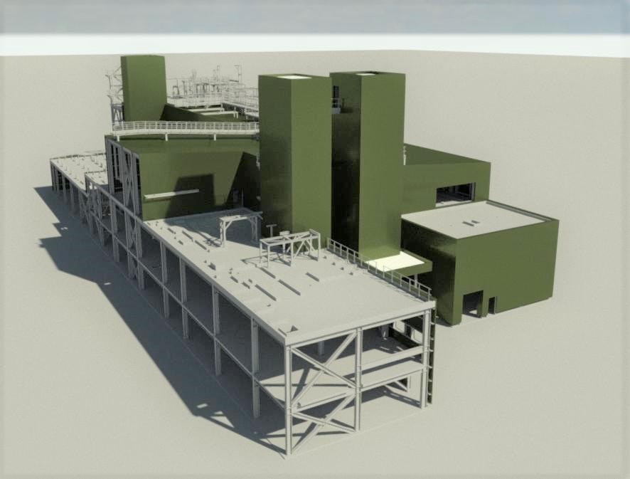 KUBUS-DUPONT LUXEMBURG-3D View-render 7a met dakranden